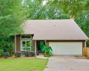 217 S Lady Slipper Lane, Greer image