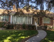 110 W Garden View Dr, Midvale image