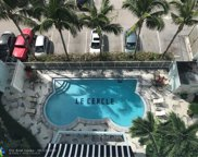 3250 NE 28th St Unit 812, Fort Lauderdale image