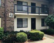 1515 Huntington Unit #422, Rockledge image