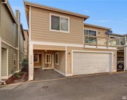 23708 80th Ct W, Edmonds image