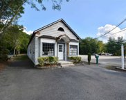 52 North Country Rd, Smithtown image
