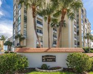 800 S Gulfview Boulevard Unit 706, Clearwater Beach image