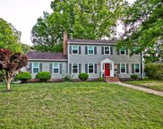 612 Brandywine Drive, Newport News Denbigh South image