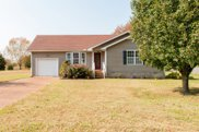 7314 Horn Tavern Ct, Fairview image