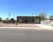 2148 W Minnezona Avenue, Phoenix image