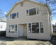 343 Bay Ave, Ocean City image
