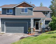 20380 Rocca, Bend, OR image