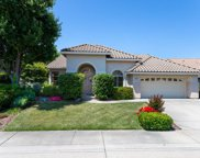 5059  Dragonfly Lane, Roseville image