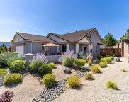 9101 Mount Pleasant Drive, Reno image