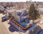 3700 S Lincoln Street, Englewood image