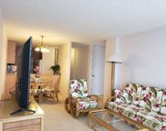 4300 Waialae Avenue Unit A303, Honolulu image