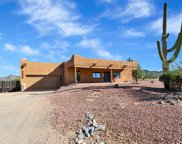 7080 E Arroyo Road, Cave Creek image