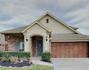 1435 Nacogdoches Valley Drive, League City image