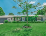 2506 Fairway  Drive, Vero Beach image