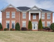 106 Governors Way, Brentwood image