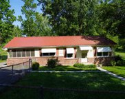 2039 Broomfield Road, Cleveland image