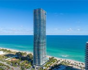 19575 Collins Ave Unit 23, Sunny Isles Beach image
