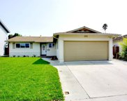 1252 Olympic Dr, Milpitas image