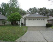7437 CARRIAGE SIDE CT, Jacksonville image