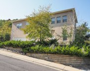 428 E Indian Springs Dr, Bountiful image
