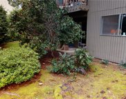 22107 66TH Ave W Unit 9D, Mountlake Terrace image