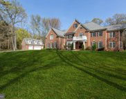 5816 Hallowing   Drive, Lorton image