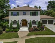210 Lucca Drive, Greenville image