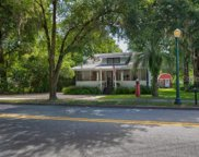 1022 N Donnelly Street, Mount Dora image