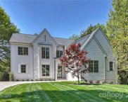 510 Poindexter  Drive, Charlotte image