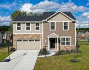 5124 Mary Louise Court, Morrow image