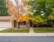 1330 Holly Drive, Broomfield image
