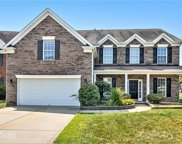 14102 Caraway Woods  Court, Charlotte image