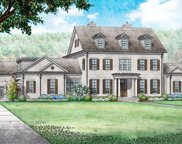 8308 Shoreline Court (Lot 8002), College Grove image