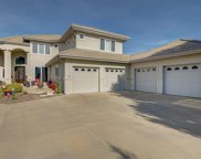 9659 Blanketflower Lane, Parker image