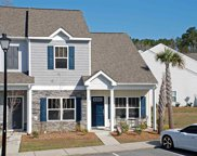 1017 Dinger Dr. Unit E, Myrtle Beach image