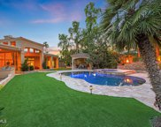 7100 E Valley Trail, Paradise Valley image
