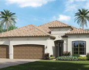 28026 Wicklow Ct, Bonita Springs image