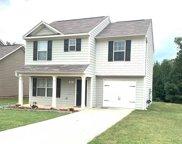 860 Clover Circle, Springville image