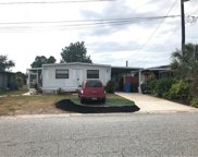 5824 Portsmouth Drive, Tampa image