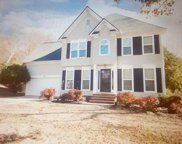 113 Farmwood Drive, Fountain Inn image