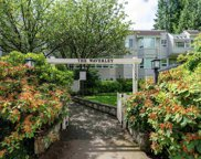 1155 Ross Road Unit 309, North Vancouver image