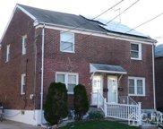 192 Lawrence Street, New Brunswick NJ 08901, 1213 - New Brunswick image