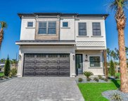 6756 Ocean Breeze Loop, Myrtle Beach image