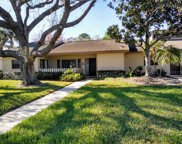 60 Thomas Lane, Oldsmar image