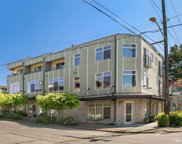 2767 NW 85th St, Seattle image