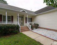8700 Wild Wood Forest Drive, Raleigh image
