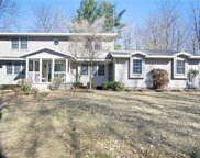 18120 Trudy Drive, Spring Lake image