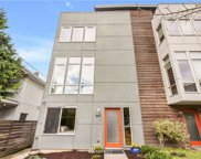 3651 N Francis Avenue N Unit #A, Seattle image