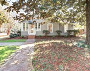 775 N Ashe Street, Southern Pines image